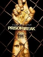 Prison Break- model->seriesaddict